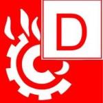 Class D fuel