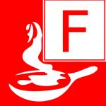 Class F fuel
