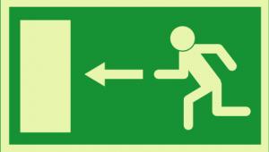 fire_escape_sign