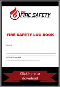 free fire log book