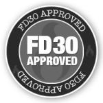 FD30 cerificate